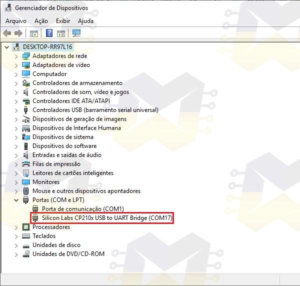img06_sonoff_compativel_com_o_homekit_app_casa_apple_iphone_ipad_ios_mac_watch_homepod_tv_arduino_esp8266_automacao_iot_rele