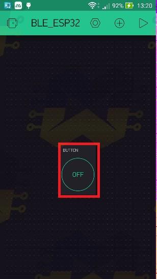 img12_blynk_controle_do_esp32_nodemcu_32s_via_bluetooth_ble_low_energy_smartphone_tablet_android_apple_arduino_celular_telefone