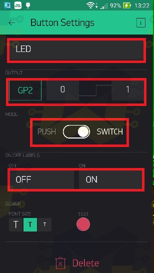 img13_blynk_controle_do_esp32_nodemcu_32s_via_bluetooth_ble_low_energy_smartphone_tablet_android_apple_arduino_celular_telefone