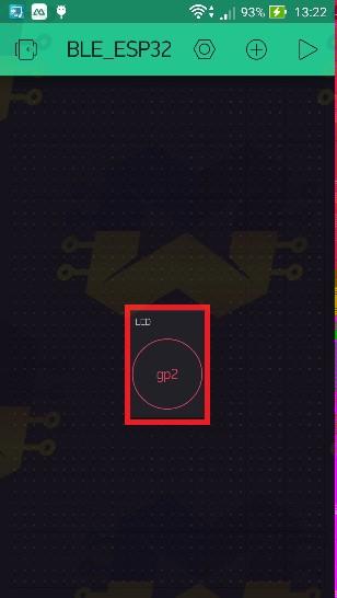 img14_blynk_controle_do_esp32_nodemcu_32s_via_bluetooth_ble_low_energy_smartphone_tablet_android_apple_arduino_celular_telefone