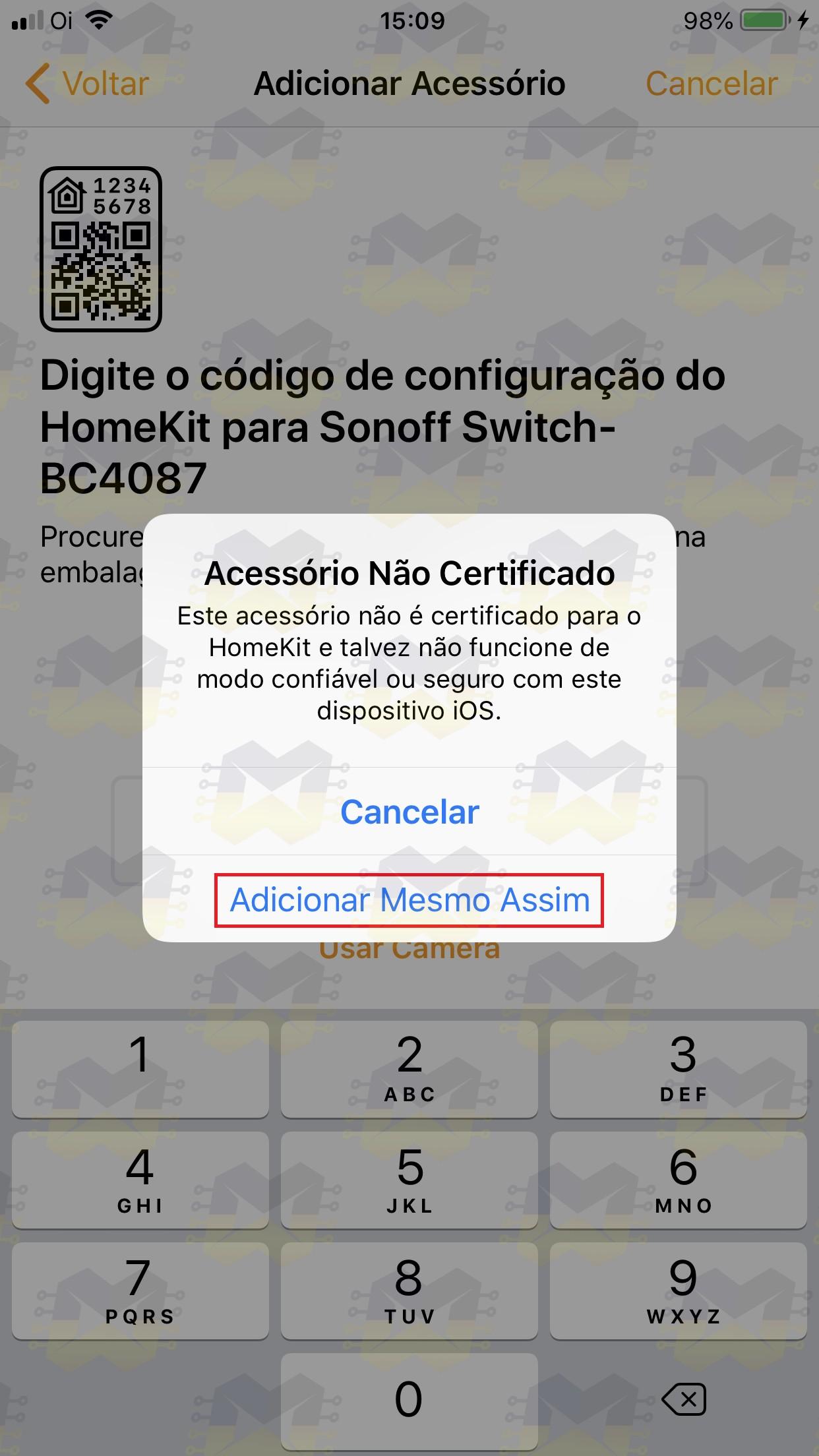 img27_sonoff_compativel_com_o_homekit_app_casa_apple_iphone_ipad_ios_mac_watch_homepod_tv_arduino_esp8266_automacao_iot_rele