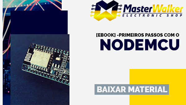 ebook_nodemcu