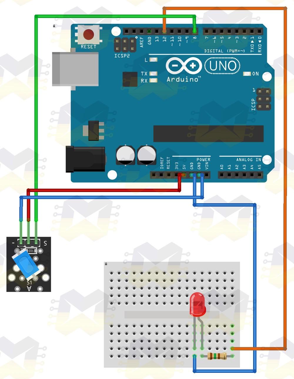img01_como_usar_com_arduino_modulo_sensor_detector_de_inclinacao_ky_020_alarme_moto_posicao_uno_mega_esp8266