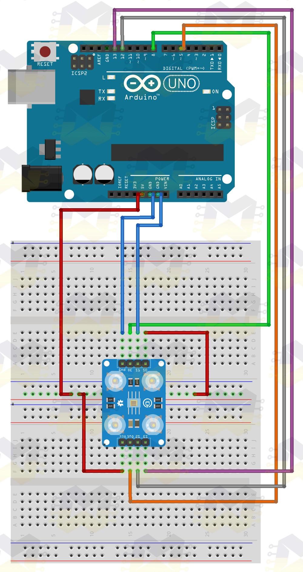 img01_como_usar_com_arduino_sensor_de_cor_tcs230_tcs3200_color_cores_objetos_rgb_pwm_diodo_led_uno_mega_esp8266