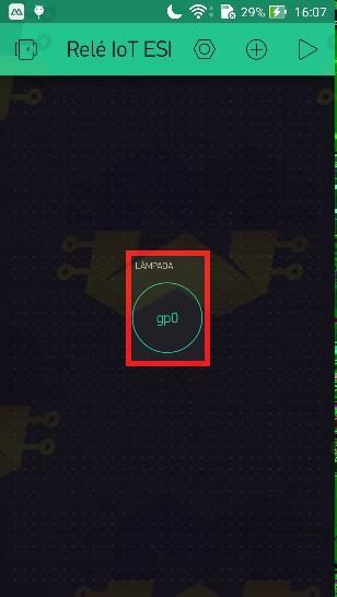 img13_blynk_utilizando_com_o_modulo_rele_wifi_iot_esp8266_esp_01_automacao_residencial_arduino_sem_fio_android_ios_lampada_celular
