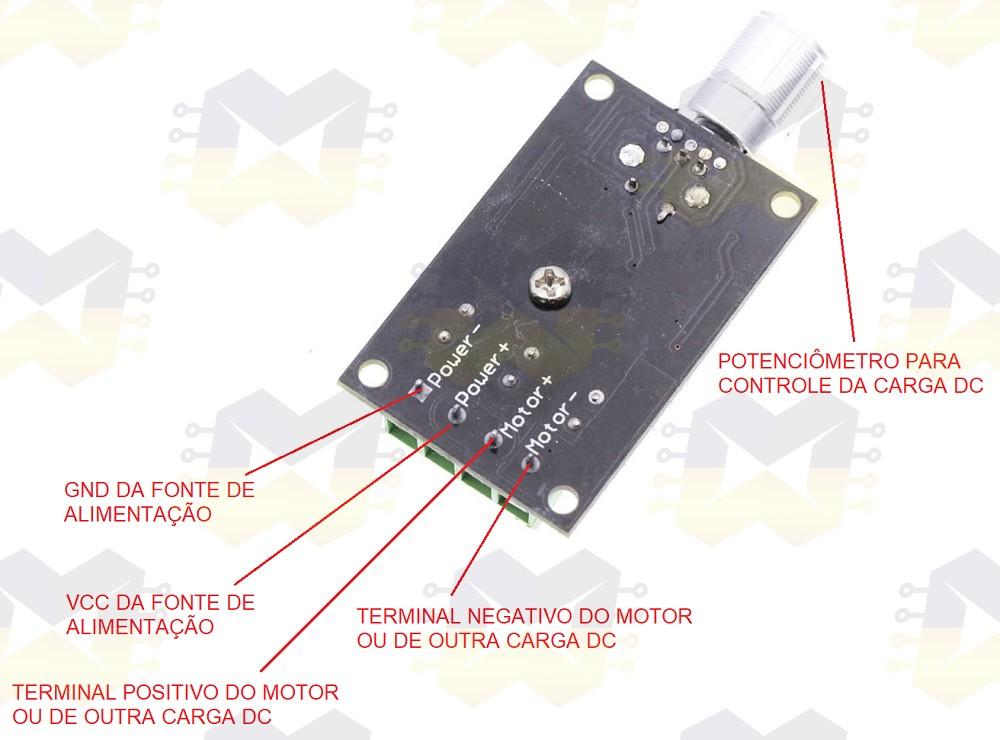 img01_utilizando_o_controlador_pwm_6v_a_28v_3a_para_motor_dc_fita_led_0_a_100%_cc_arduino_esp8266