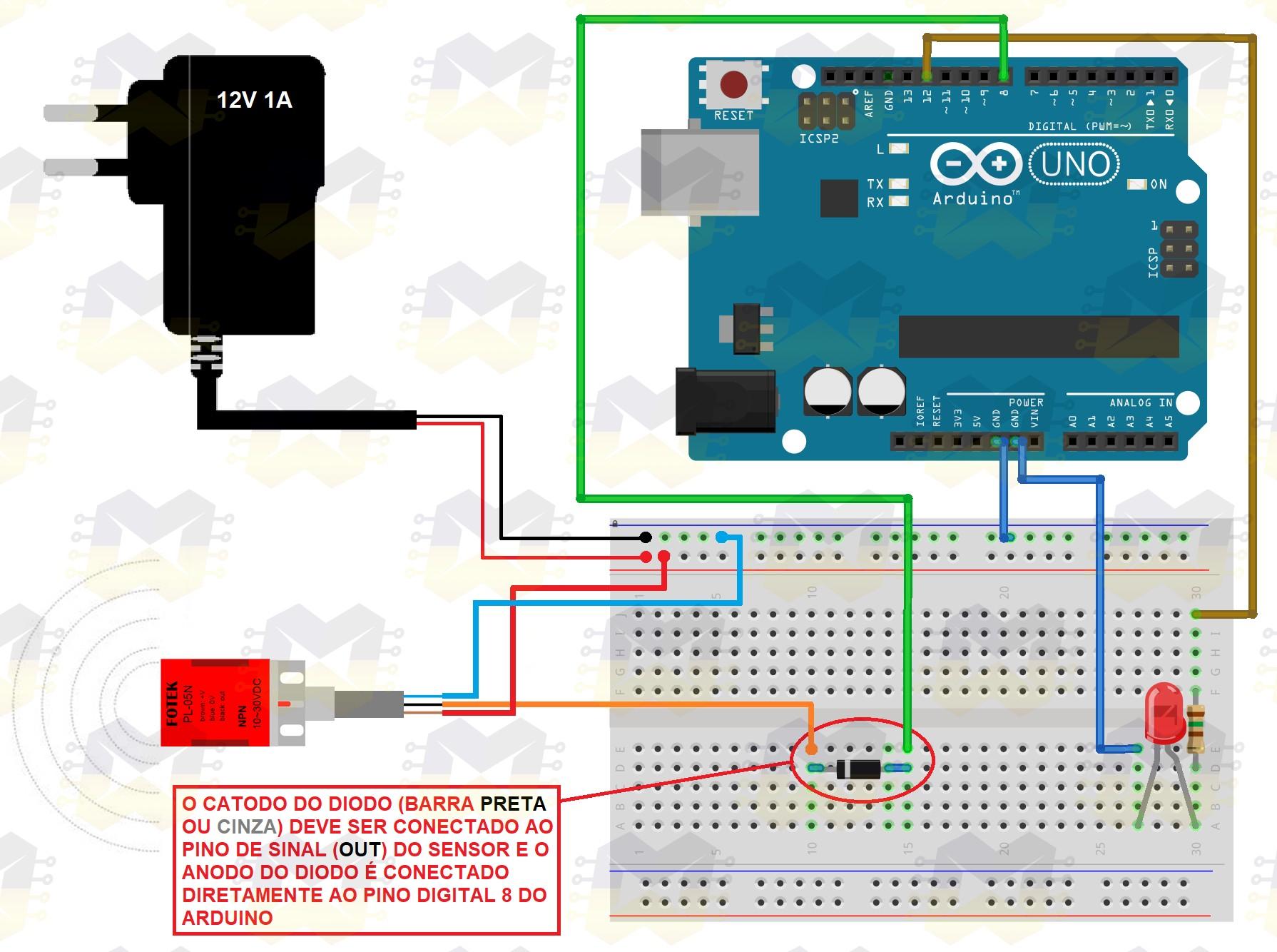 img02_como_usar_com_arduino_sensor_indutivo_npn_de_proximidade_fotek_pl_05n_uno_mega_nano_3d_cnc