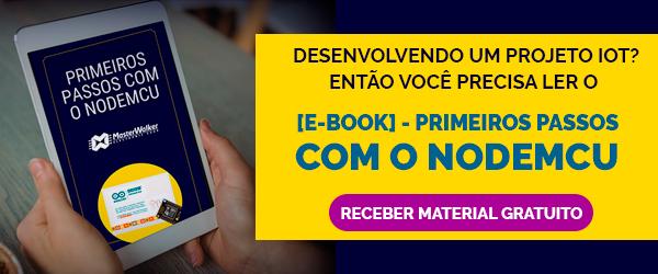 Baixe nosso Ebook gratuito