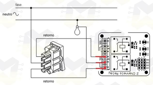 img03_blynk_acionamento_via_interruptor_three_way_paralelo_e_app_arduino_esthernet_w5100_android_lampada_iphone_apagador_rele_sensor