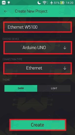 img06_blynk_acionamento_via_interruptor_three_way_paralelo_e_app_arduino_esthernet_w5100_android_lampada_iphone_apagador_rele_sensor