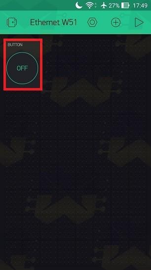 img07_blynk_acionamento_via_interruptor_three_way_paralelo_e_app_arduino_esthernet_w5100_android_lampada_iphone_rele_sensor_apagador