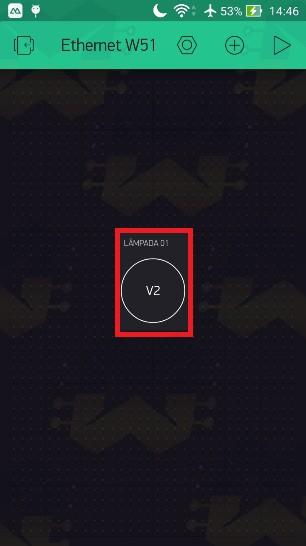 img09_blynk_acionamento_via_interruptor_three_way_paralelo_e_app_arduino_esthernet_w5100_android_lampada_iphone_apagador_rele_sensor