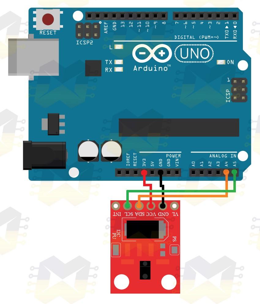 img01_como_usar_com_arduino_sensor_de_gestos_e_de_cor_apds-9960_esp8266_sparkfun_adafruit_lux