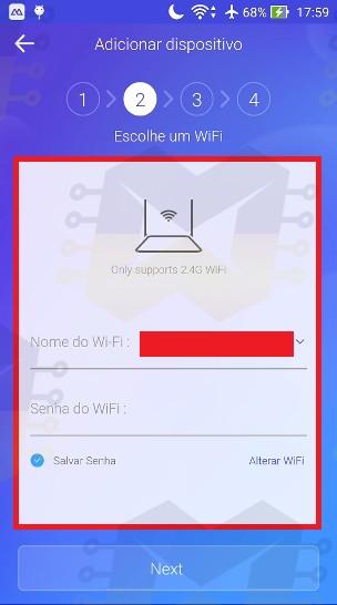 img07_conhecendo_sonoff_mini_diy_rele_wifi_automacao_residencial_interruptor_esp8285_ewelink_android_ios_google_home_alexa_voz