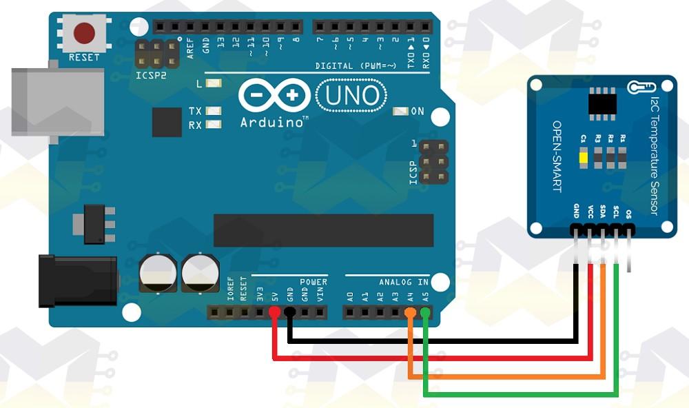 img01_como_usar_com_arduino_modulo_sensor_de_temperatura_lm75_lm75a_arduino_raspberry_esp8266_esp32