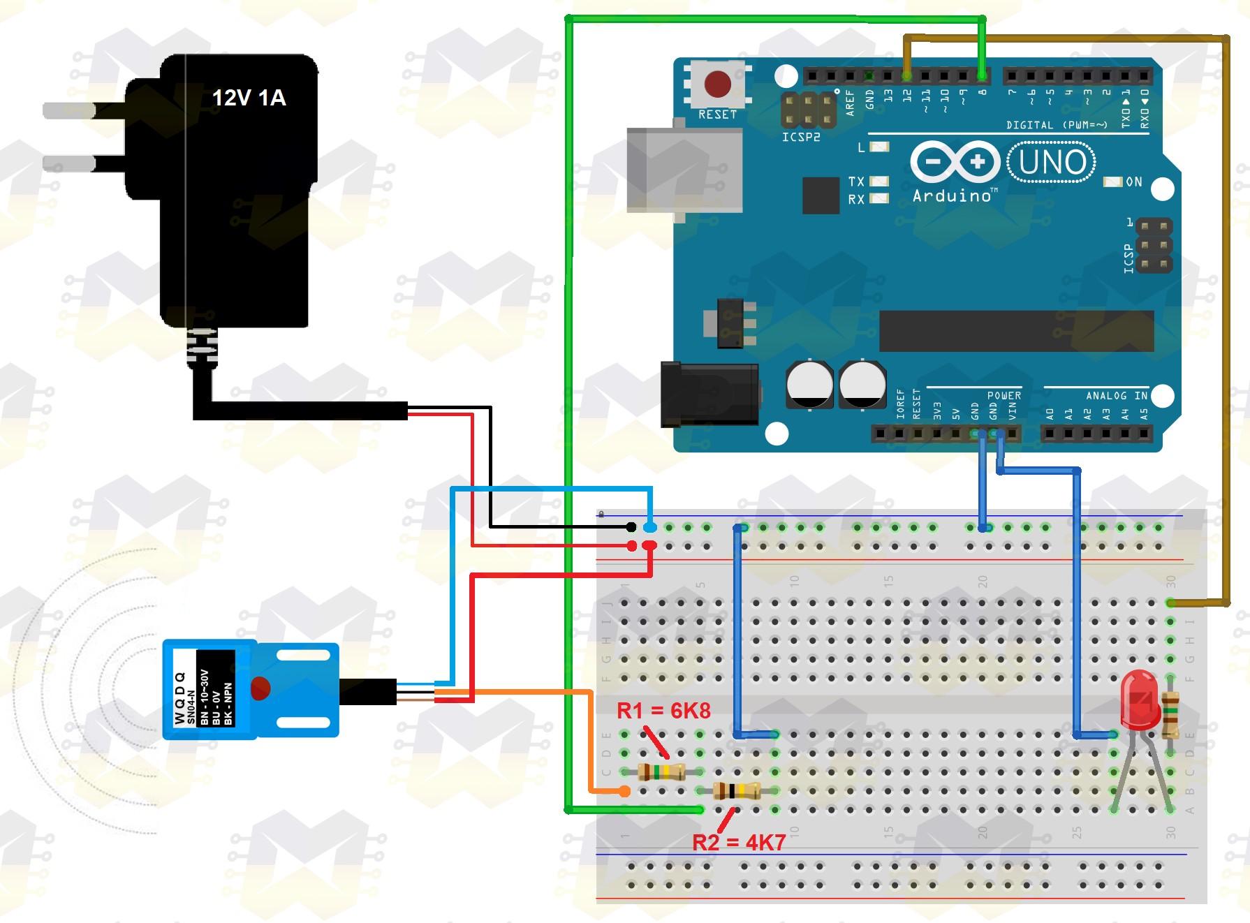 img01_como_usar_com_arduino_sensor_indutivo_npn_de_proximidade_sn04-n_uno_mega_detector_metal