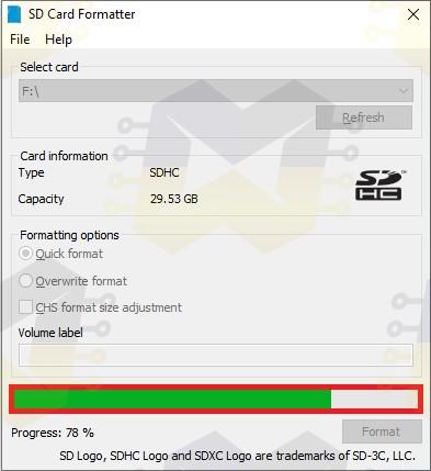img05_instalando_e_configurando_o_raspbian_no_raspberry_pi_arduino_linux_homebridge_recalbox_retropie_iot_wifi_bluetooth_ssh_vpn_debian