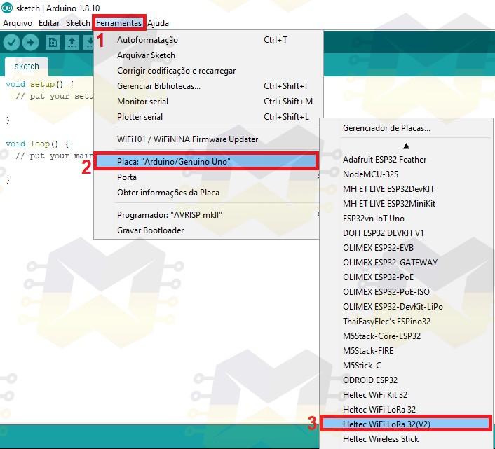 img15_conhecendo_a_placa_wifi_lora_esp32_433mhz_868mhz_915mhz_iot_lorawan_arduino_antena_gateway_heltec_km_sensor_modulo_wifi_bluetooth