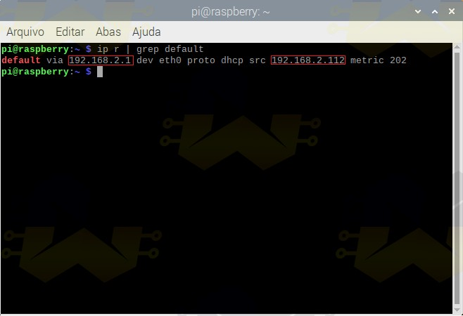 img15_instalando_e_configurando_o_raspbian_no_raspberry_pi_arduino_linux_homebridge_recalbox_retropie_iot_wifi_bluetooth_ssh_vpn_debian
