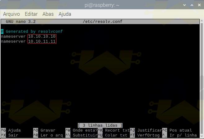 img16_instalando_e_configurando_o_raspbian_no_raspberry_pi_arduino_linux_homebridge_recalbox_retropie_iot_wifi_bluetooth_ssh_vpn_debian