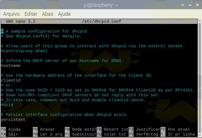 img17_instalando_e_configurando_o_raspbian_no_raspberry_pi_arduino_linux_homebridge_recalbox_retropie_iot_wifi_bluetooth_ssh_vpn_debian