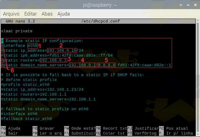 img18_instalando_e_configurando_o_raspbian_no_raspberry_pi_arduino_linux_homebridge_recalbox_retropie_iot_wifi_bluetooth_ssh_vpn_debian
