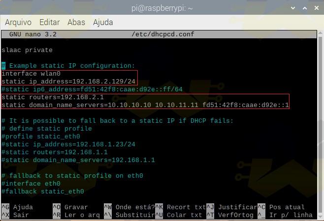 img19_instalando_e_configurando_o_raspbian_no_raspberry_pi_arduino_linux_homebridge_recalbox_retropie_iot_wifi_bluetooth_ssh_vpn_debian