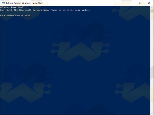 img20_instalando_e_configurando_o_raspbian_no_raspberry_pi_arduino_linux_homebridge_recalbox_retropie_iot_wifi_bluetooth_ssh_vpn_debian
