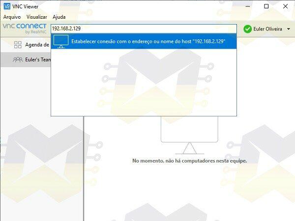 img22_instalando_e_configurando_o_raspbian_no_raspberry_pi_arduino_linux_homebridge_recalbox_retropie_iot_wifi_bluetooth_ssh_vpn_debian