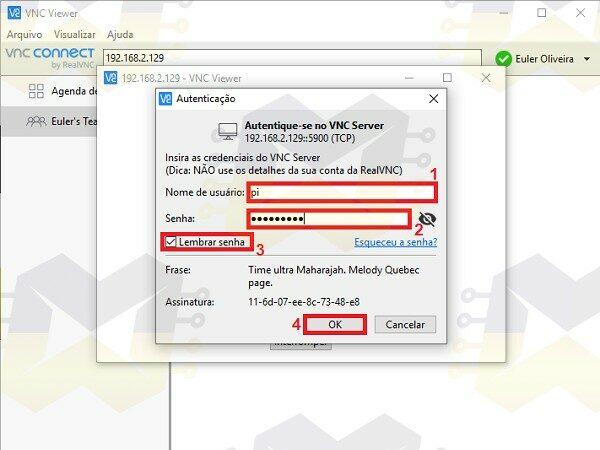 img23_instalando_e_configurando_o_raspbian_no_raspberry_pi_arduino_linux_homebridge_recalbox_retropie_iot_wifi_bluetooth_ssh_vpn_debian