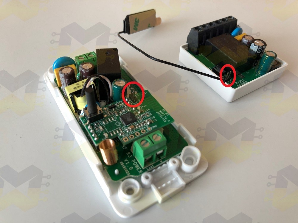 img03_sonoff_diy_mode_api_protocol_na_pratica_rest_json_http_mqtt_arduino_node-red_ibm_watson_ifttt_esp32_raspberry_tasmota_wifi_itead_ewelink_ide_lan_modo_diy