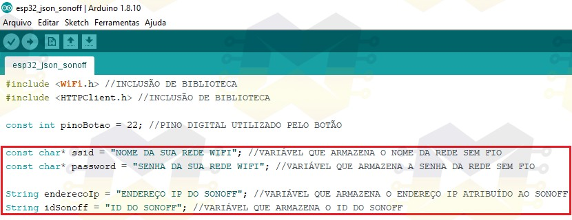 img17_sonoff_diy_mode_api_protocol_na_pratica_rest_json_http_mqtt_arduino_node-red_ibm_watson_ifttt_esp32_raspberry_tasmota_wifi_itead_ewelink_ide_lan_modo_diy