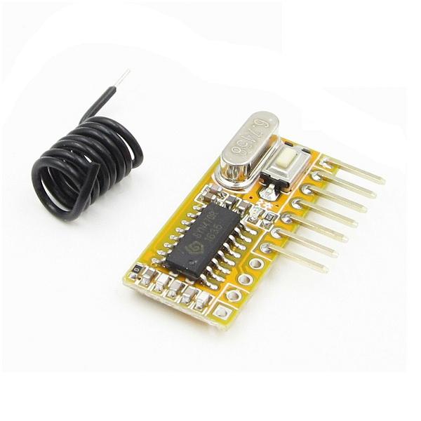 img00_conhecendo_modulo_rxc6_receptor_wireless_superheterodino_rf_433mhz_arduino_esp8266_esp32_controle_remoto_ev1527_pt2262