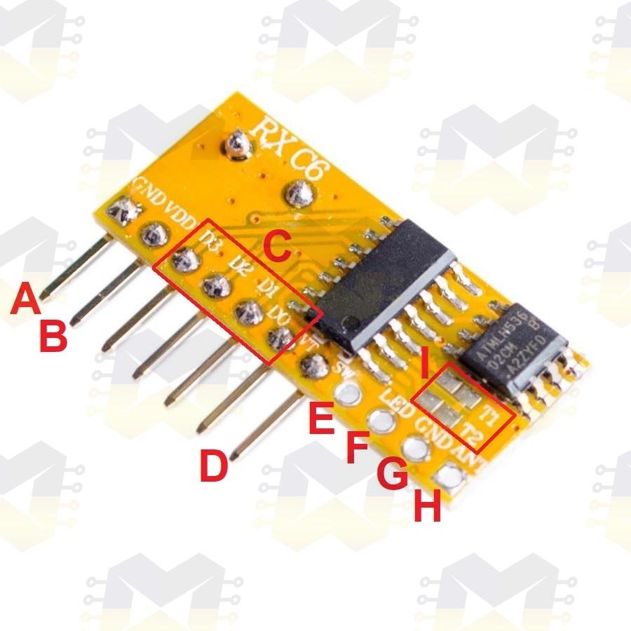 img02_conhecendo_modulo_rxc6_receptor_wireless_superheterodino_rf_433mhz_arduino_esp32_esp8266_controle_remoto_ev1527_pt2262