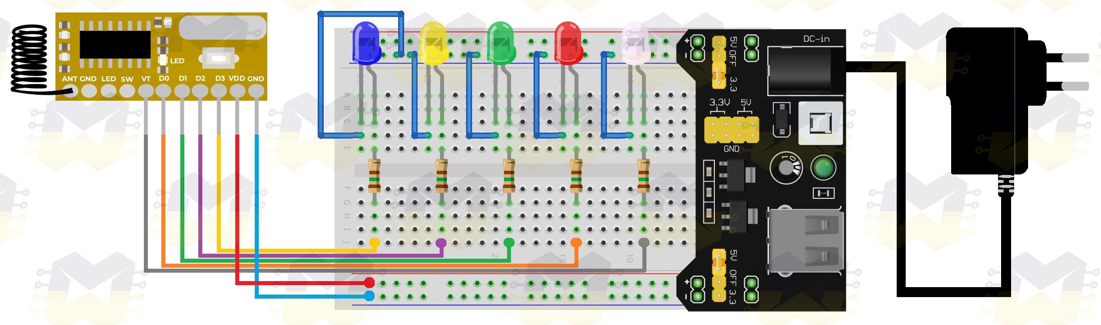 img03_conhecendo_modulo_rxc6_receptor_wireless_superheterodino_rf_433mhz_arduino_esp8266_esp32_controle_remoto_ev1527_pt2262